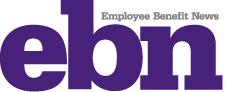 logo-ebn3