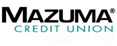 mazuma-logo